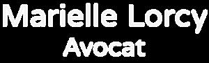 Marielle Lorcy avocat